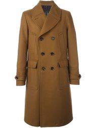 пальто 'New Mildford'  Belstaff