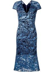 платье 'Sahara' GINGER & SMART