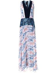 платье 'Mojave' GINGER & SMART