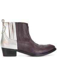 ботинки 'Amanda' Golden Goose Deluxe Brand