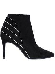 ботинки 'Roxy'  Pierre Hardy