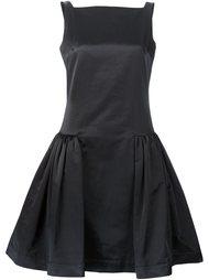 платье 'Degas' Vivienne Westwood Anglomania