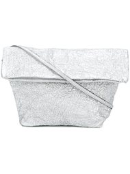 сумка через плечо со съемной лямкой Zilla