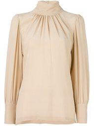 блузка 'Jodie'  Avelon
