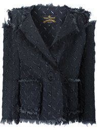 куртка 'Radio' Vivienne Westwood Anglomania