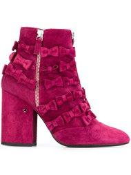 ботинки 'Mery' Laurence Dacade