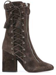 ботинки 'Marcy' Laurence Dacade