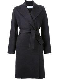 пальто с поясом  Scanlan Theodore