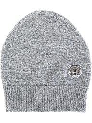 шапка-бини 'Tiger' Kenzo