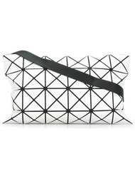 сумка на плечо с геометрическим узором Bao Bao Issey Miyake