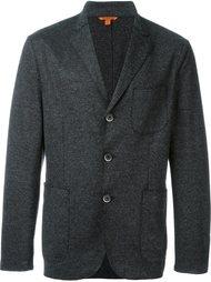 пиджак на три пуговицы Barena