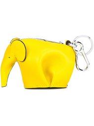кошелек для мелочи в виде слона Loewe