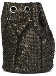 сумка-мешок на плечо Jérôme Dreyfuss