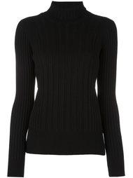 свитер-водолазка  Maison Margiela