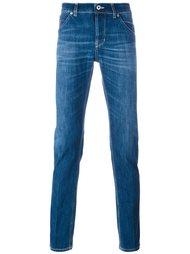 джинсы 'Sammy' Dondup