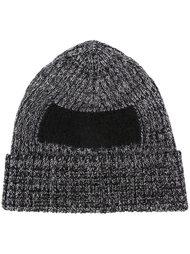 классическая шапка бини  Oamc