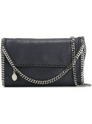 сумка на плечо 'Shaggy Deer Falabella'  Stella McCartney