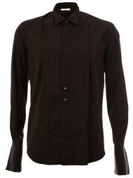классическая рубашка  Aganovich