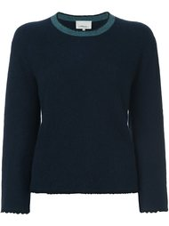 crew neck jumper 3.1 Phillip Lim