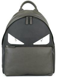 рюкзак 'Bag Bugs' Fendi