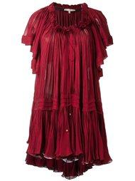 платье 'Honey' Maria Lucia Hohan