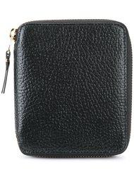 бумажник с застежкой-молнией Comme Des Garçons Wallet