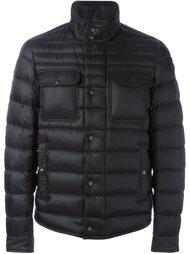 куртка 'Forbin' Moncler