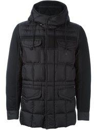 стеганая куртка 'Jacob' Moncler