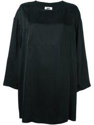 платье-туника  Mm6 Maison Margiela