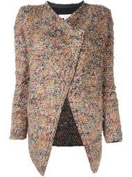 куртка 'Malvina' Iro