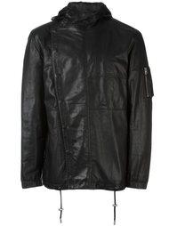 куртка 'Londolyn Diesel Black Gold