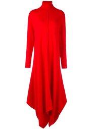 платье свободного кроя  Stella McCartney