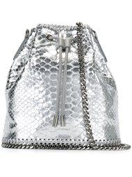 сумка-мешок 'Falabella' мини  Stella McCartney