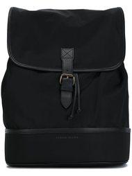 квадртаный рюкзак  Tomas Maier