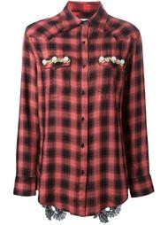 рубашка 'Thelma' Forte Couture