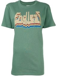 футболка 'Dewel'  Isabel Marant Étoile