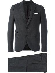 классический костюм-двойка Neil Barrett