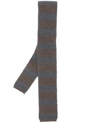 шерстяной галстук Eleventy