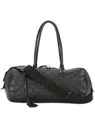 сумка на плечо Louis Vuitton Vintage