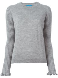 свитер 'Harpy'  Mih Jeans