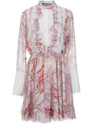платье 'Cherry Blossom' Giambattista Valli