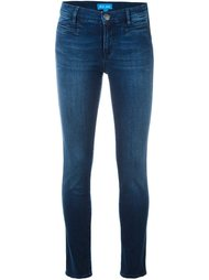 джинсы 'Paris' Mih Jeans