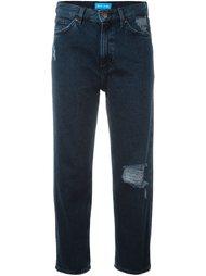 джинсы 'Jeanne'  Mih Jeans