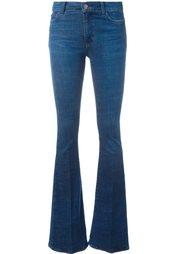 джинсы 'Bodycon Marrakesh'  Mih Jeans
