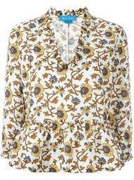 блузка 'Miller'  Mih Jeans