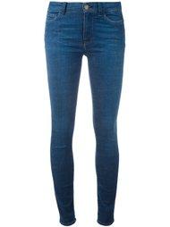джинсы кроя скинни  'Bodycon' Mih Jeans
