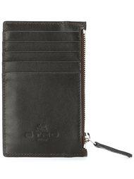 кошелек  с принтом пейсли   Etro