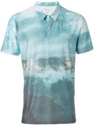 рубашка-поло 'Nasser' Soulland