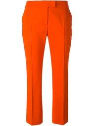 укороченные брюки Akris