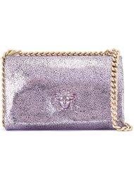 сумка на плечо Medusa Versace